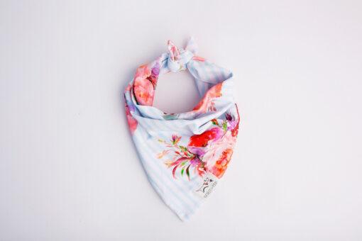 zomerse bandana